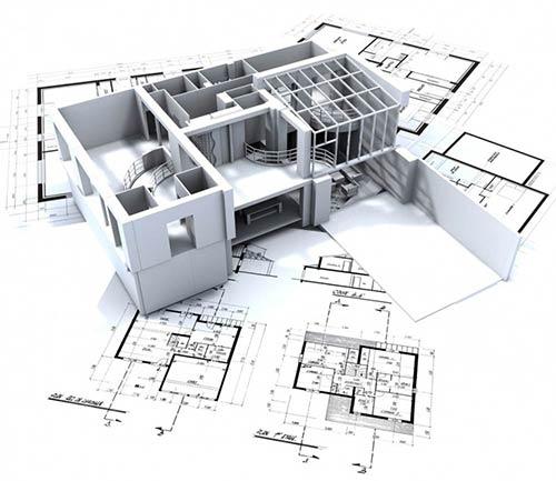 Arhitekturno projektiranje